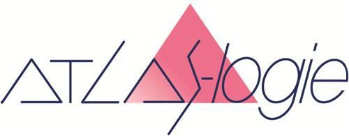 Atlaslogie, Logo Verband